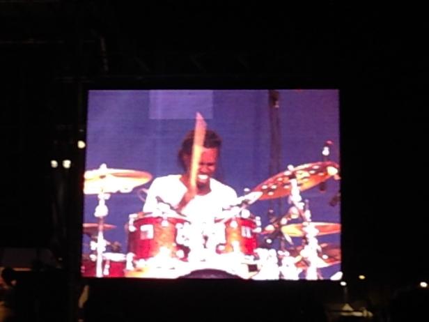2014-07-20 23.14.59 drummer kid